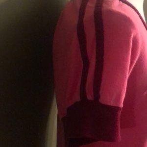 PINK Victoria's Secret Tops - Women's size small VS Pink scoop neck t-shirt!